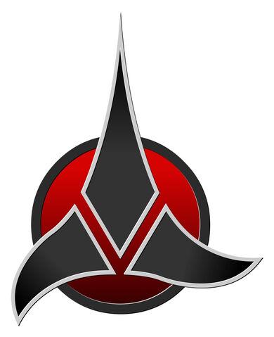 File:Klingon Empire.jpg