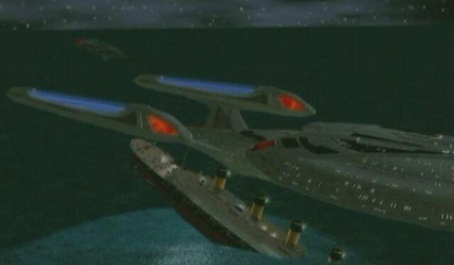 File:HF 104 TitanicIndependence.JPG
