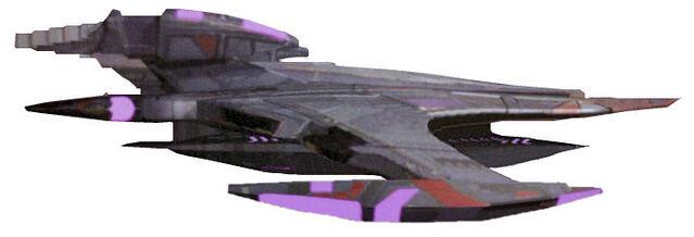 File:Jem'Hadar Battlecruiser (Variant).jpg