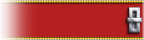 Red Shoulder (TWOK).png