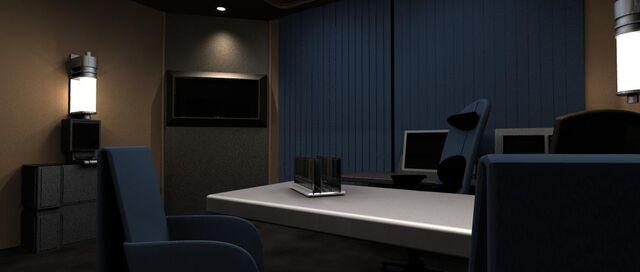 File:Sickbay (Office).JPG