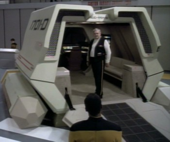 File:Shuttlecraft goddard.jpg