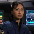 Hoshi Sato, 2161.png