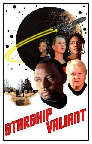 File:StarshipValiant.jpg