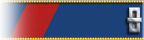 Navy Red Shoulder (TWOK)