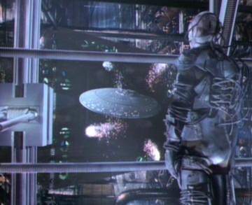 File:Borg viewscreen.jpg