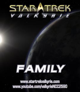File:V1 Family mini.jpg