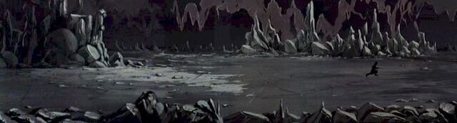 File:Vulcan desert night wide.jpg