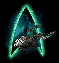 Shipsymbol