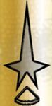 File:2265 - SCPO (Command).png