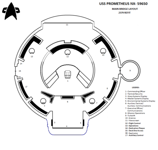 File:2379 USS Prometheus Bridge refit.png