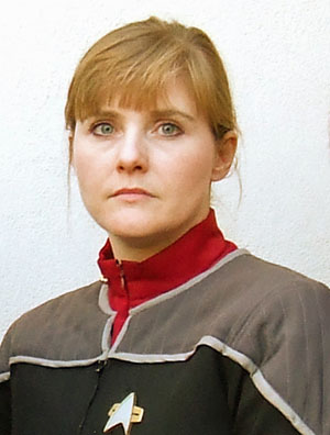 elizabeth dennehy seinfeld