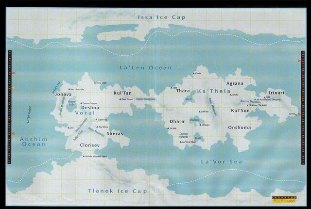 File:Andoria surface atlas.jpg