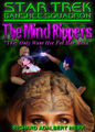 Mind rippers poster.jpg