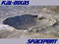 Kal-Dixas logo