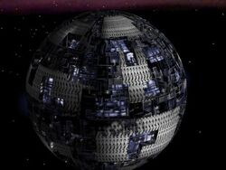 Borg-tactical-sphere