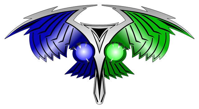 File:Romulan Star Empire.jpg