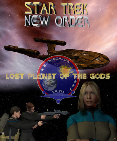 File:Lost Planet of the Gods title.jpg