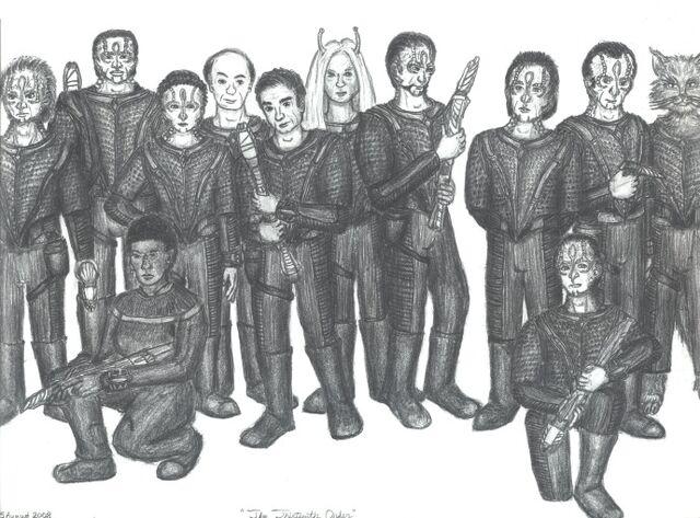 File:Thirteenth Order Cast.jpg