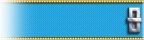 File:Blue Shoulder (TWOK).png