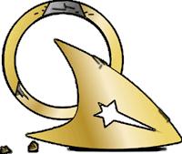 File:23rd insignia broken.png