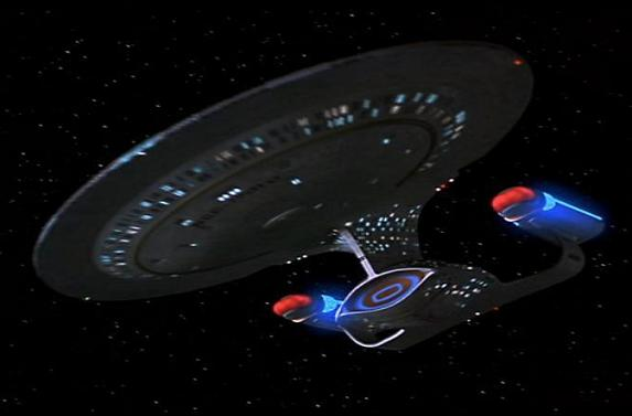File:Uss enterprise-d, generations.jpg