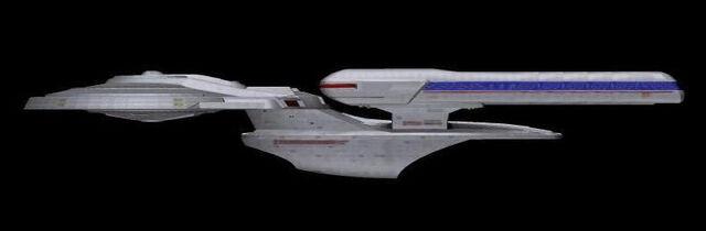 File:USS Seahawk.jpg