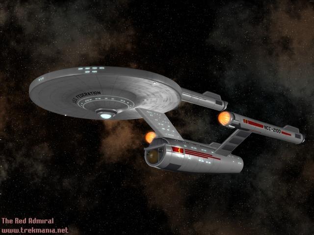 File:Federation class.jpg