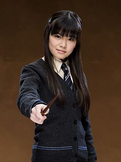 File:240px-Chochang order of the phoenixmovie.jpg