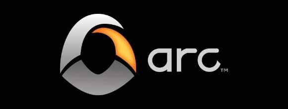 File:Arc.jpg