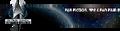 Thumbnail for version as of 18:05, September 29, 2010