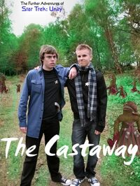 TheCastaway