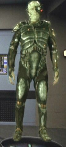 File:Borg Drone, Endgame.jpg
