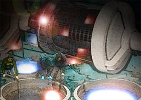 File:Starfleet tankermen.jpg