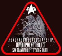 PendragonClassProject