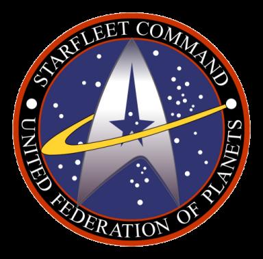 File:Starfleet Command.png
