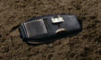 File:Phaser type-1, 2260s.jpg