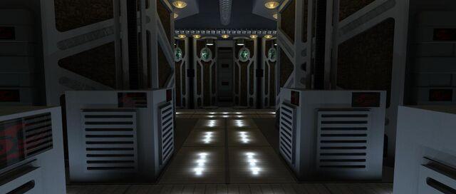 File:Borg Interior (TNG).JPG