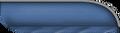 Thumbnail for version as of 06:38, September 1, 2012