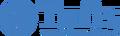 Tufts-University-logo.png