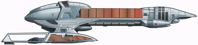 File:Karemma starship.jpg