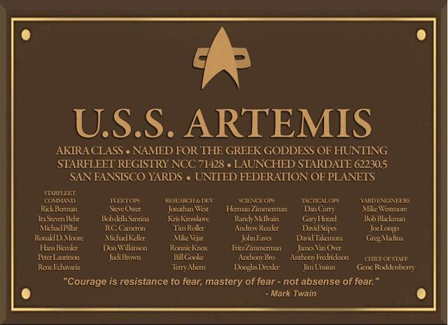 File:Artemis Dedication.jpg