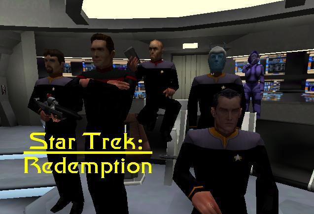 File:Star Trek Redemption.JPG