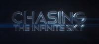 ChasingTheInfiniteSky