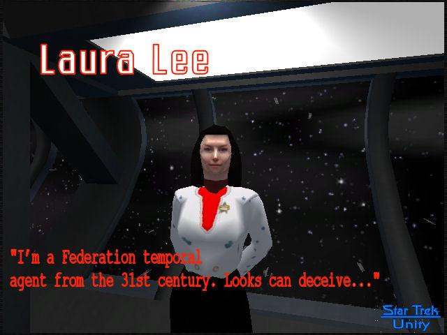 File:LauraLee.jpg