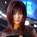 Thumbnail for version as of 03:03, November 20, 2007