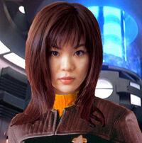 Chloe Tang 01 (2383)