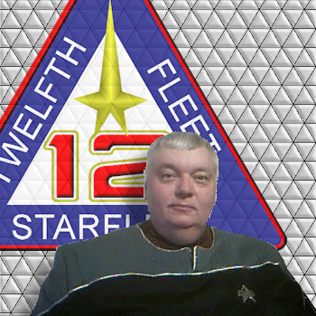 File:12FltCDR.png