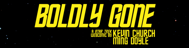 File:Boldly Gone Logo.png