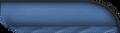 Thumbnail for version as of 06:36, September 1, 2012